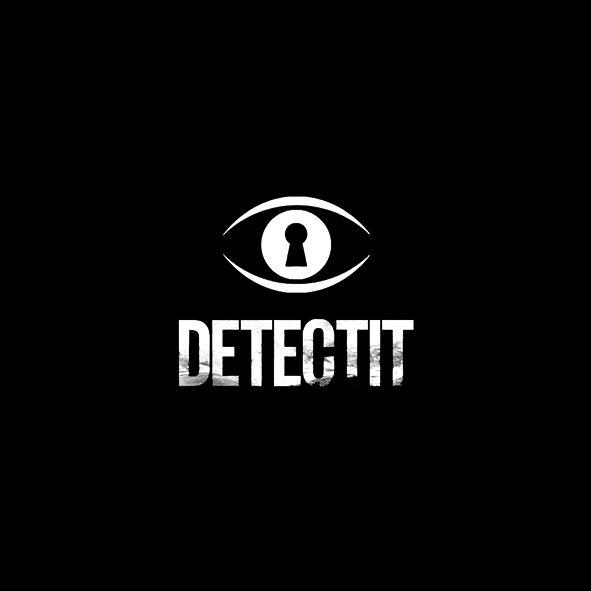 КвизДетективная игра Detectit